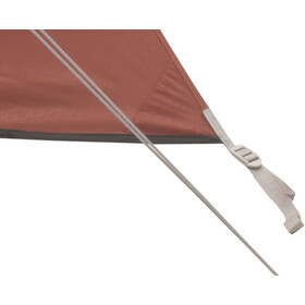 Robens Arrow Head Teltta